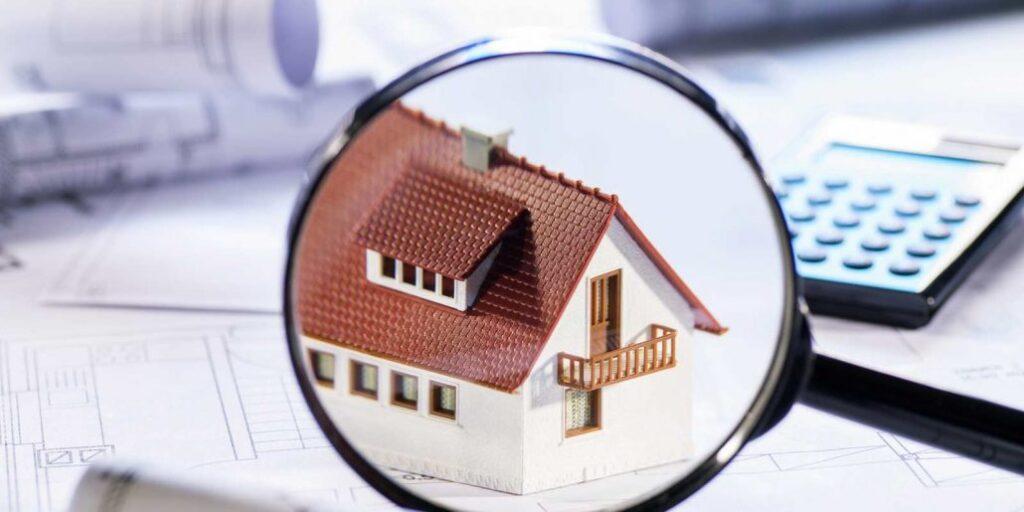 Autorizzazioni rifacimento tetto: costo pratiche