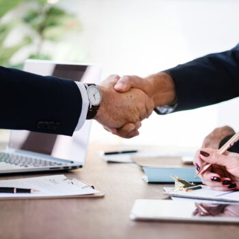 Compravendita immobiliare: gli obblighi del venditore