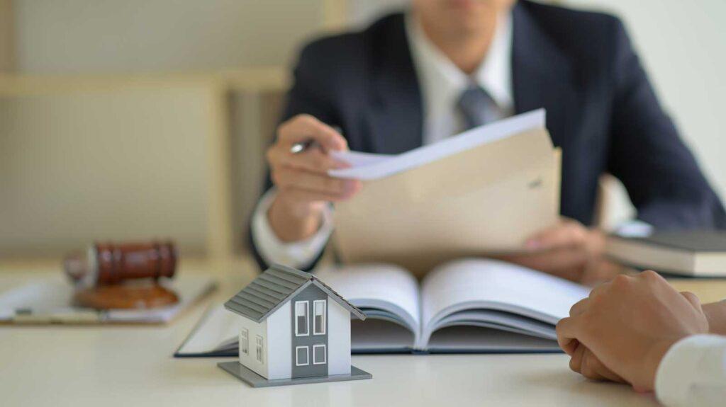 Compravendita immobiliare: responsabilità e scadenze