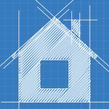 Concessione edilizia: cos'è e come si ottiene