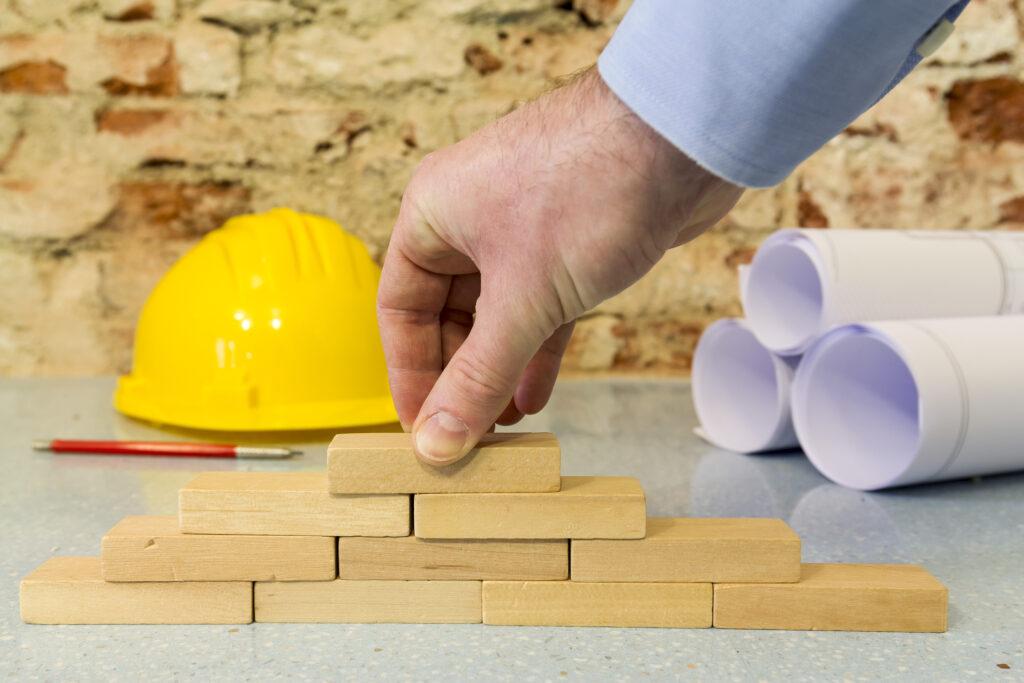 Interventi di riparazione o locali: chiarimento