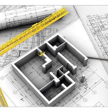 Nuova costruzione, ristrutturazione urbanistica, ristrutturazione edilizia e mutamento d'uso