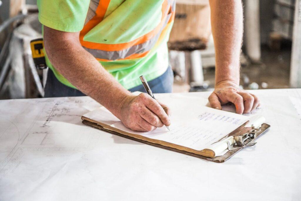 La normativa della riqualificazione immobiliare
