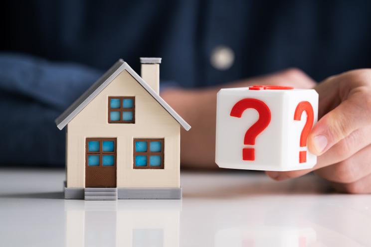 Le sfide di una riqualificazione immobiliare