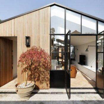 Magazzino da trasformare in abitazione: possibile usufruire del Superbonus 110%