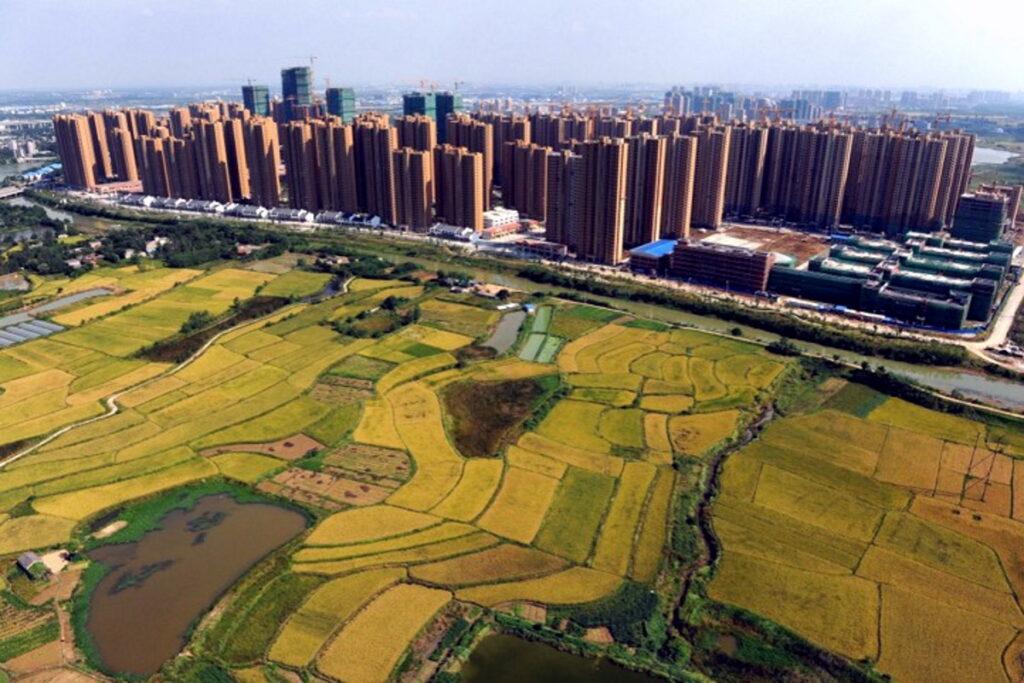 Ogni trasformazione permanente del suolo effettuata con o senza opere, manufatti o volumetrie, comporta aumento del carico urbanistico