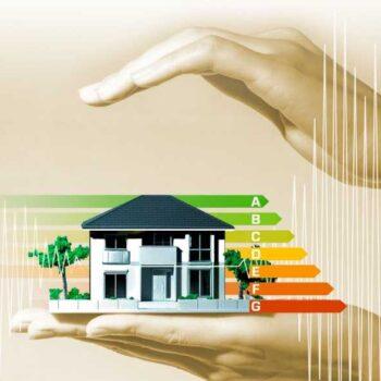 Superbonus e contributi per la ricostruzione: compatibilità