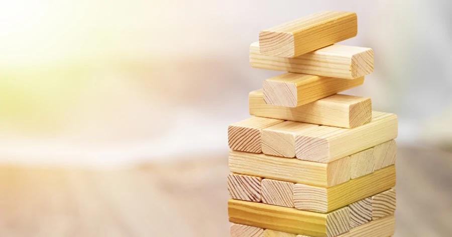 Superbonus e contributo alla ricostruzione, come si conciliano