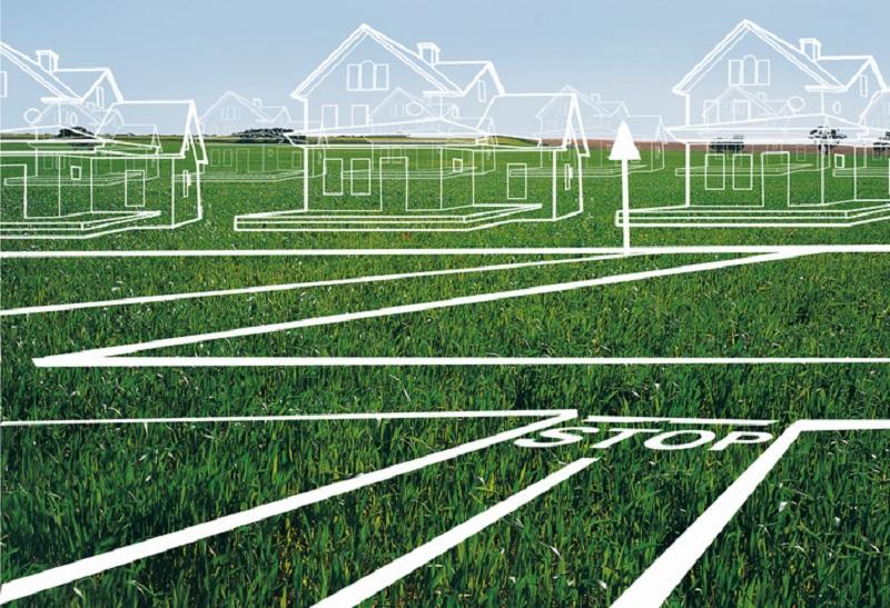 Tutela della zona agricola dall'edificazione: un valore di equilibrio e qualità di vita abitativa