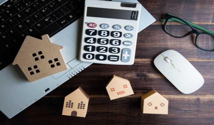 Classificazione catastale degli immobili semplificata