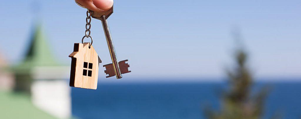 Consigli per chi compra casa