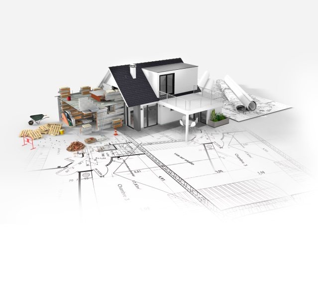 Il bonus casa potrebbe aumentare il suo importo del 25%
