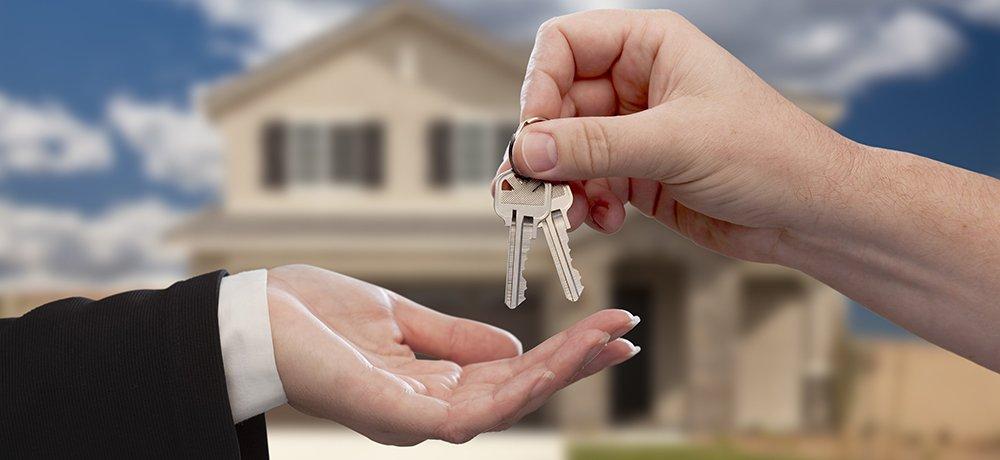 Ristrutturare casa affidandosi ad un servizio chiavi in mano