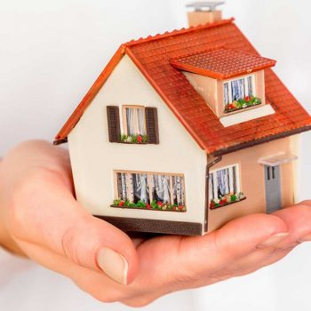 Ristrutturazione casa chiavi in mano
