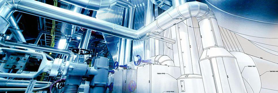 Superbonus, sfumano le semplificazioni su accessi autonomi e impianti termici