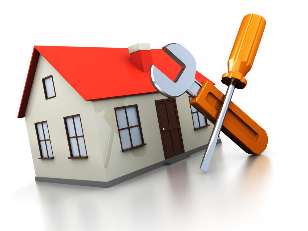 Unire due appartamenti: come procedere