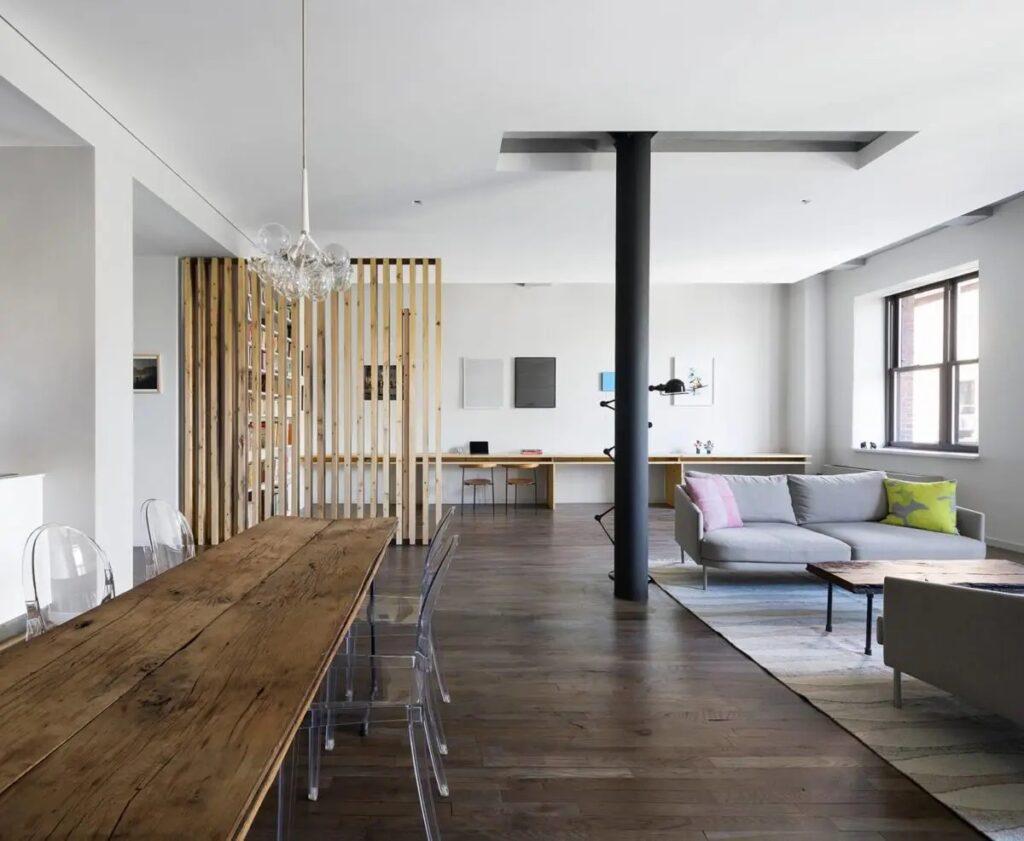 Unire due appartamenti: le agevolazioni previste