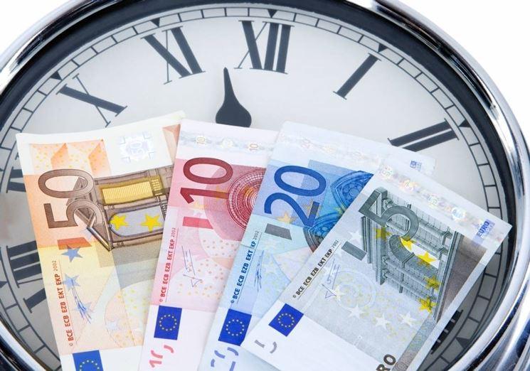 I costi e la nuova procedura telematica 2021