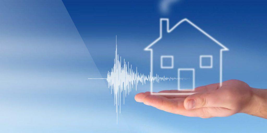 La verifica sismica e superbonus 110%