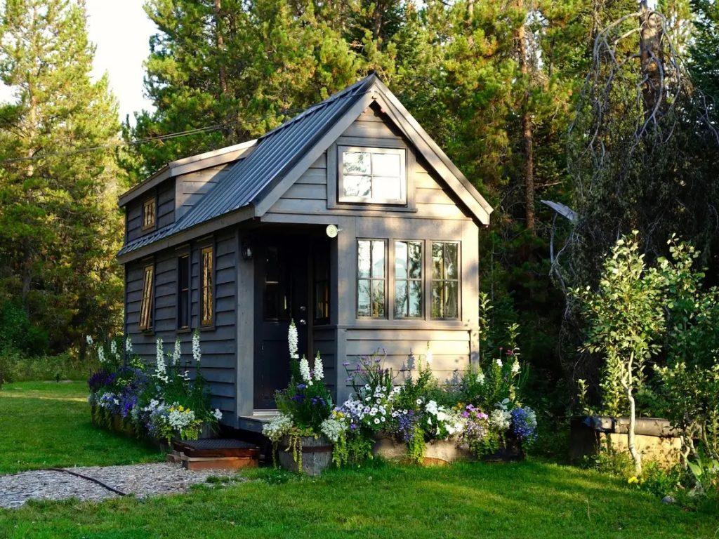 Micro case: cosa sono