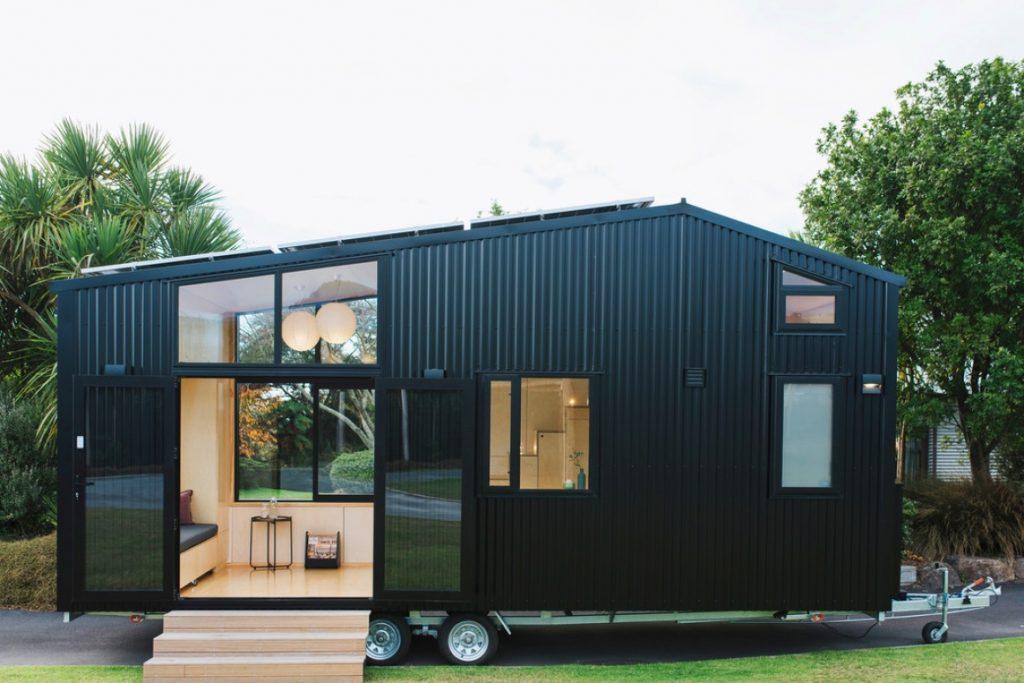 Micro case: i vantaggi