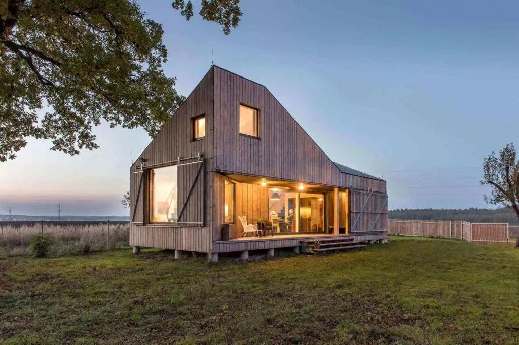 Possibili inconvenienti di una micro casa