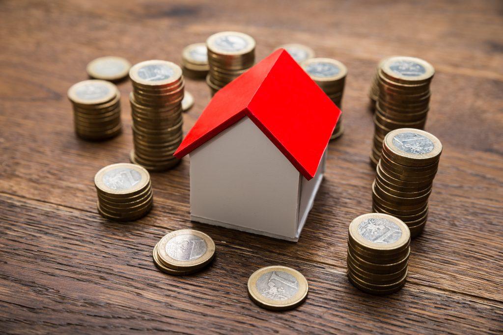 Quanto costa una donazione immobiliare: le imposte da pagare