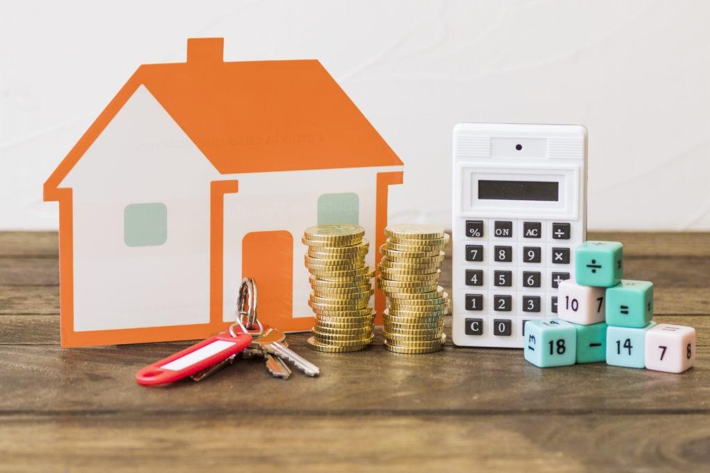 Quanto costa una micro casa