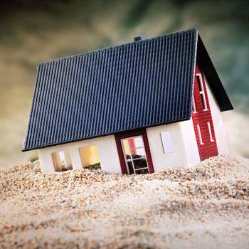 Verifica sismica: cos'è e a cosa serve