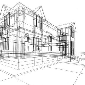 Progettazione edilizia: ecco i criteri per il dimensionamento
