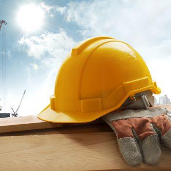 Sicurezza sul lavoro in cantiere: i principali rischi e come prevenirli