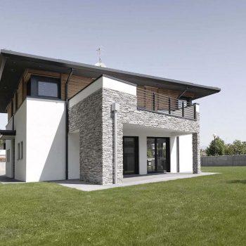 Case prefabbricate: il ruolo dell'Architetto nella progettazione