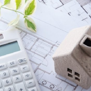 Recupero del patrimonio edilizio: ecco di cosa si tratta