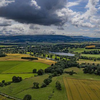 Nuovo Catasto Terreni: costituzione, scopi e funzioni