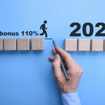 Proroga Superbonus 110% 2023: cos'è e chi ne ha diritto